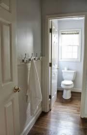 wallpaper ideas for bathroom bathrooms with beadboard bathroom wallpaper and tileountry photos