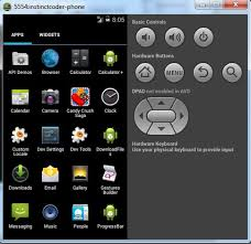 how do i open an apk file manually install apk files in android studio emulator instinct coder
