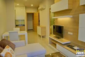 1 bedroom rentals marvelous lovely 1 bedroom condo for rent condo rentals toronto