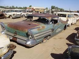 1958 buick century 58bu1428c desert valley auto parts