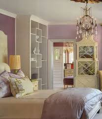16 colorful but bedroom decoration homedecort