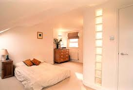 100 loft bedroom ideas fabulous small loft bedroom ideas