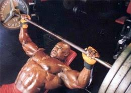 Bench Press Vs Dumbbell Press Barbell Or Dumbbell Bench Press U2013 Is One Better Than The Other