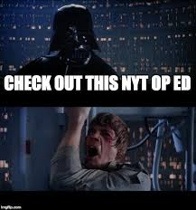 Auto Meme Generator - may the fourth meme generator will make your star wars day more