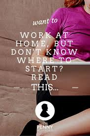 149 best work from home jobs images on pinterest extra money