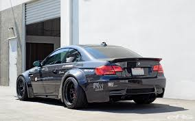 diamond bmw european auto source bmw mercedes benz performance parts