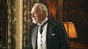 at 87 biff honoree christopher plummer is a lion in winter the