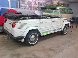 volkswagen thing thesamba com thing type 181 view topic pictures of your