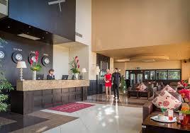 carlton hotel dubin airport 4 star hotel beside dublin airport