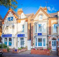 bed and breakfast victoria house bridlington uk booking com
