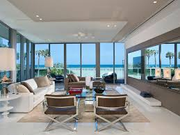 The Landmark Apartments Fort Collins by Chateau Beach 17475 Collins Avenue Sunny Isles Beach Fl 33160