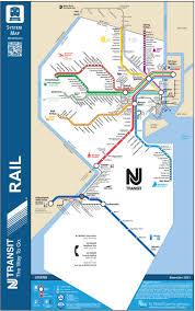 Hamilton Nj Map Popular 285 List Nj Transit Map