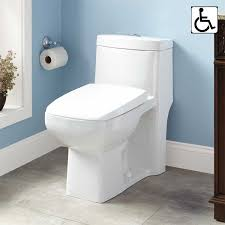 interesting ada compliant bathroom and shower with bathroom