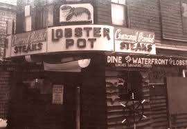 all you need to know about the lobster pot