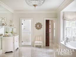 historical concepts home design classic redux ah l