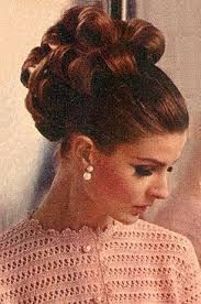1960 hair styles facts 1948 best vintage glamour 1960 s images on pinterest fashion