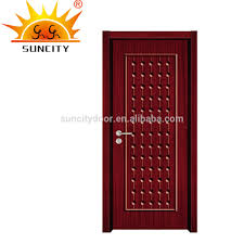 wood slat wooden slat door wooden slat door suppliers and manufacturers at