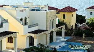 One Bedroom Townhouse One Bedroom Townhouse In North Cyprus Residence Townhouses 73 950