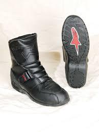 waterproof cruiser motorcycle boots boot buyer u0027s guide baggers