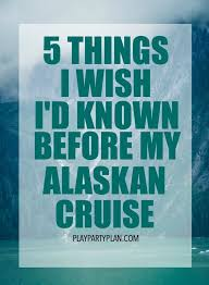 Alaska how to travel for free images Best 25 alaska travel ideas alaska alaska jpg