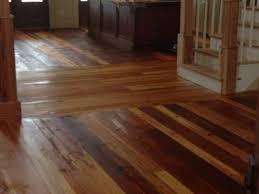 winn sons flooring flooring 2624 ridge wood ave