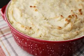 make ahead mashed potatoes tasty kitchen a happy recipe community