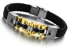 mens jewelry bracelet images Online searches for men 39 s jewelry surge bdi jpg
