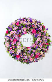 flowers for funerals funeral flowers stock images royalty free images vectors