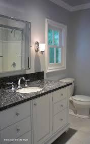 blue pearl granite bathroom fivhter com