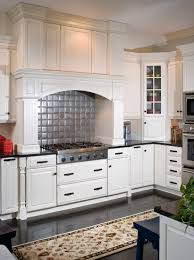 gourmet kitchen designs custom kitchen design services tampa andrea lauren elegant interiors