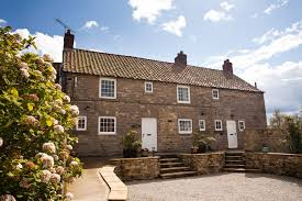 North Yorkshire Cottages by Welcome North Yorkshire Holiday Cottages Near Pickering