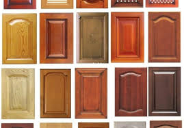 Buying Kitchen Cabinet Doors Only Kitchen Cabinets Doors Only Image Collections Glass Door