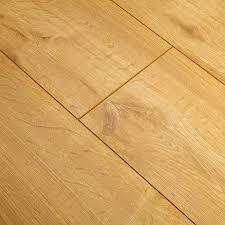Laminate Flooring Tile Look Best Tile Look Laminate Flooring Floor And Decorations Ideas