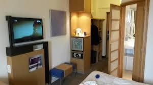 prix chambre novotel chambre novotel constantine photo de novotel constantine