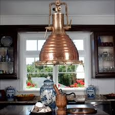 architecture awesome island pendant lights nautical outdoor