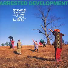 Blue Family In The Night Garden Arrested Development 3 Years 5 Months U0026 2 Days In The Life Of