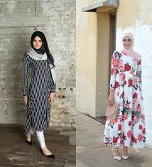 hijab look in summer genius ideas u2013 girls hijab style