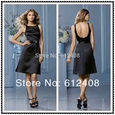 dress trench picture more detailed picture about la50145 formal