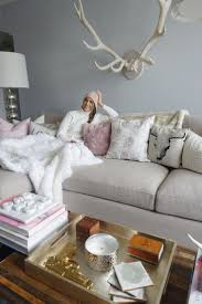 Vintage Shabby Chic Living Room Furniture Bedroom Best Chic Living Room Ideas On Pinterest Tv Stand Decor