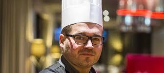 emploi chef cuisine restauration nos métiers joa recrute accueil joa fr joa