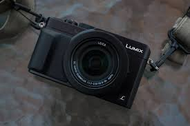 cheap photo panasonic u0027s lx100 is a killer deal right now