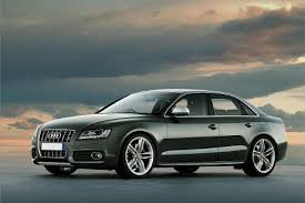 2009 audi a4 tuning the 2009 audi a4 car tuning central