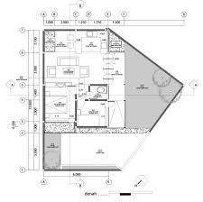 best house plan websites collection site plan house photos the architectural
