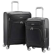 best luggage deals black friday luggage costco