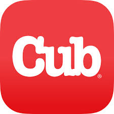 Cub Foods Hours Thanksgiving Cub Home