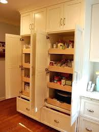 kitchen closet pantry ideas kitchen cabinets pantry ideas kitchen closet pantry kitchen pantry