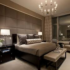 Styles Of Interior Design by The 25 Best Hotel Style Bedrooms Ideas On Pinterest Hotel