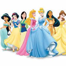 all of the disney princesses u0027 wardrobes ranked e news