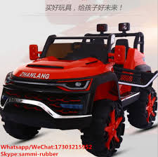 motorized car china small electric baby cars to kids motorized cars toy cars for