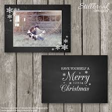 59 best christmas cards templates stillbrook designs images on